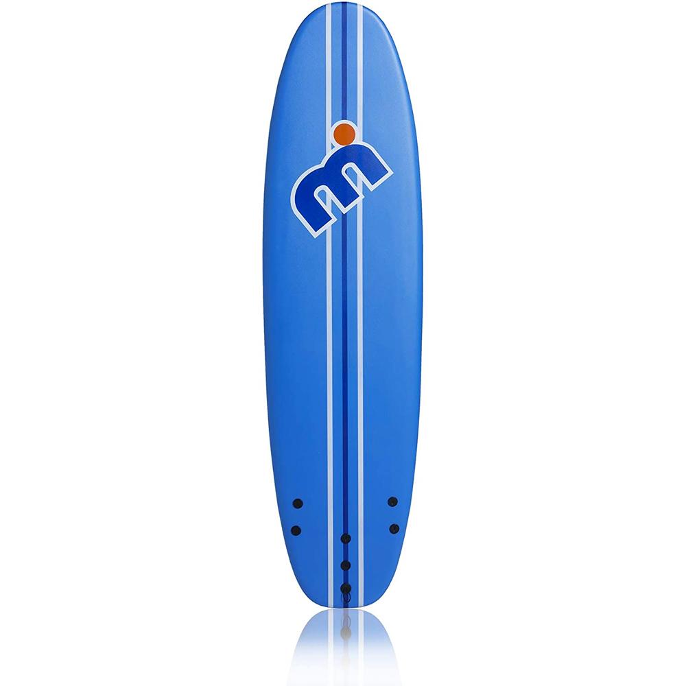 tabla de surf mistral