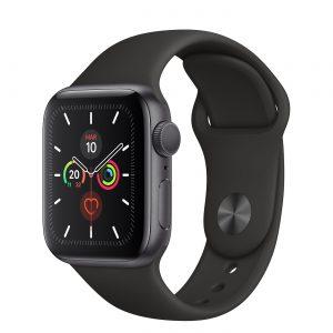 Apple watch serie 5 para hacer surf