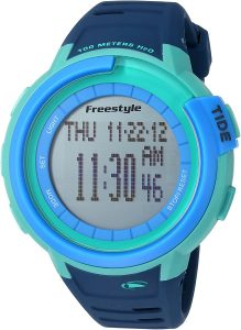 Freestyle 10022918 Mariner Tide