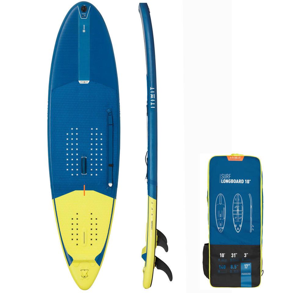 mejores tablas de paddle surf 2021