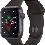 reloj para surf apple watch series 5