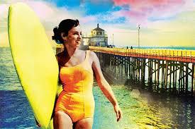 ¿Que es el surf? imagen pelicula