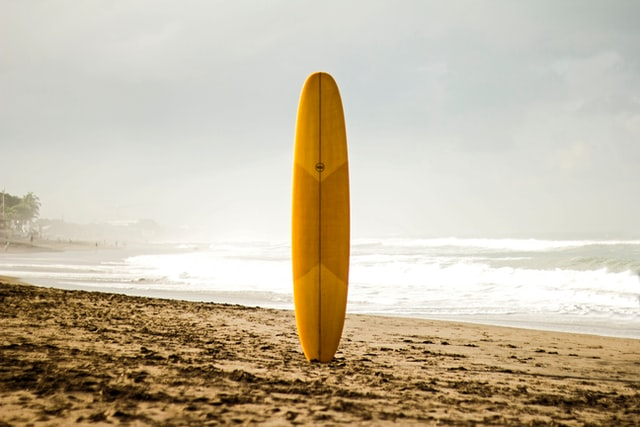 tablas surf decathlon