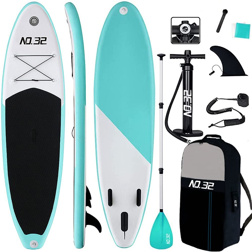 tabla de paddle surf barata NO.32