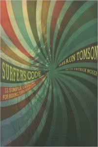 Código del surfista