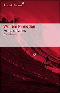 mejores libros de surf
