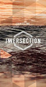 Mejores Documentales y Películas de Surf - Innersection (2017)