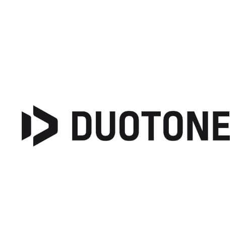 marca wing foil Duotone