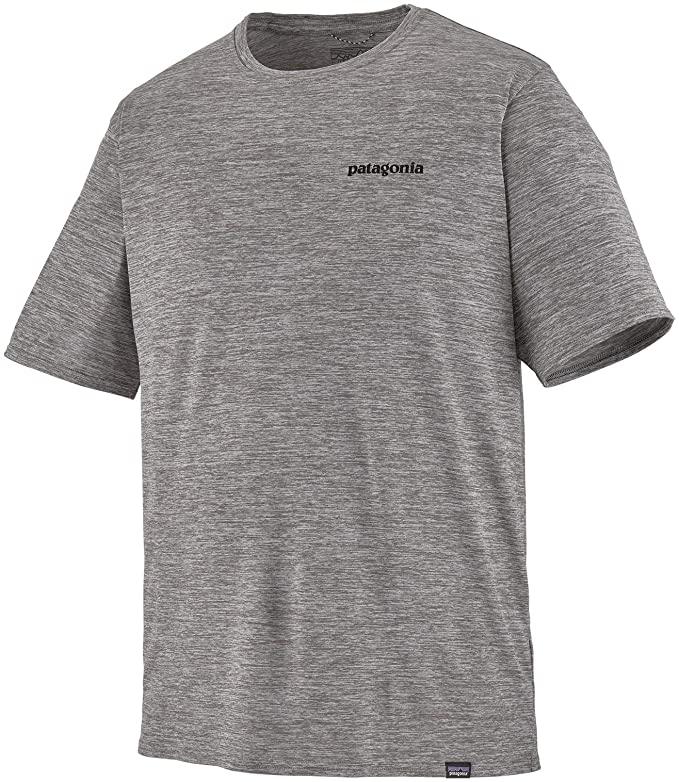 marcas de surf Camiseta Patagonia