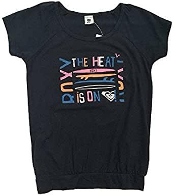 marcas de surf Camiseta Roxy 2