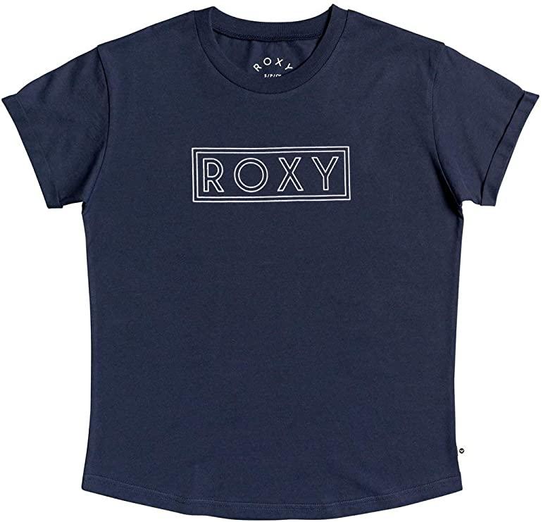 marcas de surf camiseta Roxy