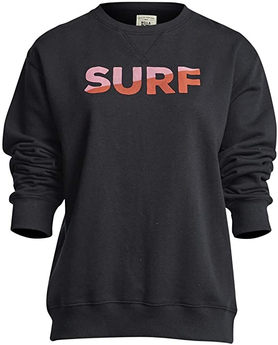 marcas de surf billabong mujer